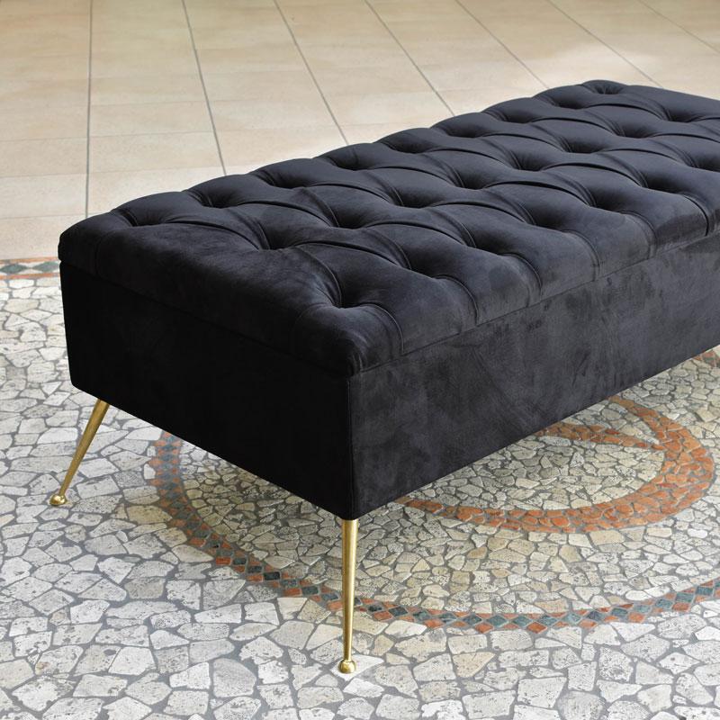 GèGè - Sofa Made in Italy