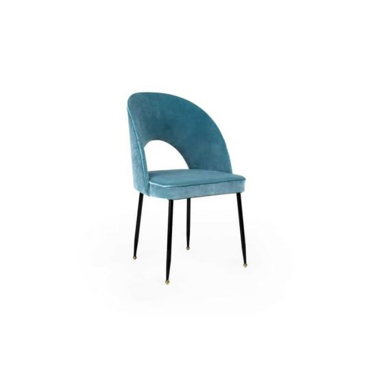 Giulietta - Sofa Made in Italy