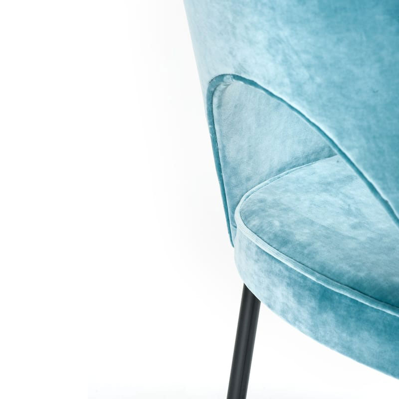 Giulietta - Sofa Made in Italy