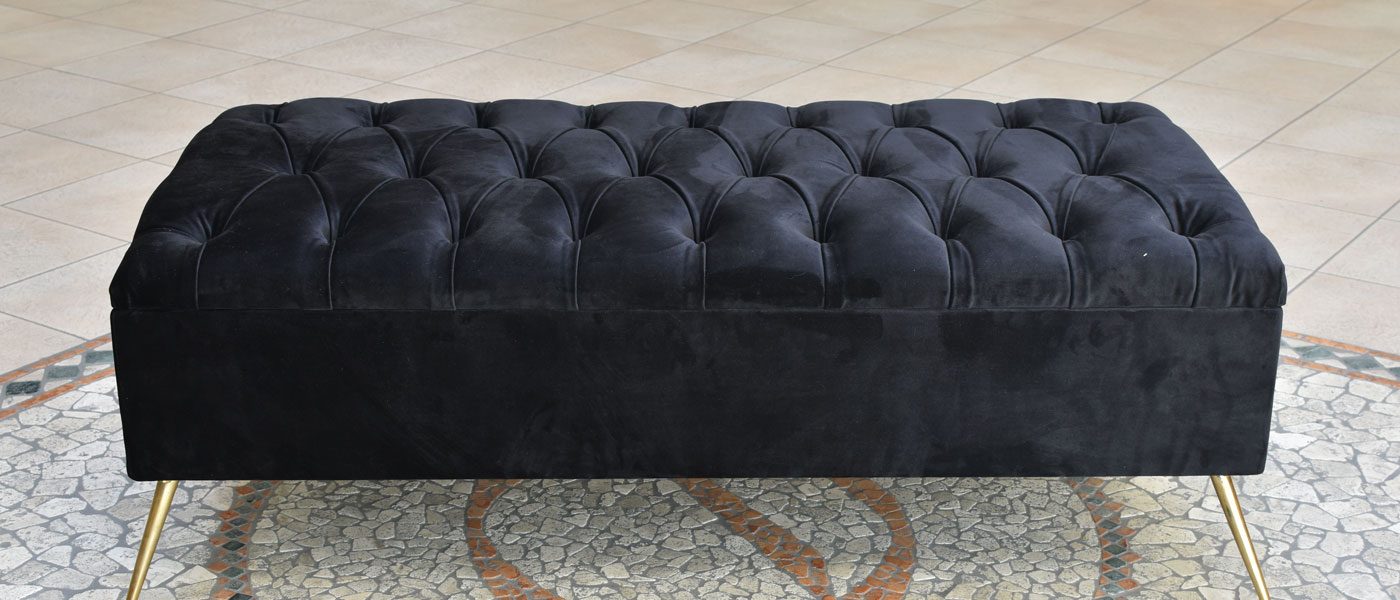 Accessories - Sofa Made in Italy