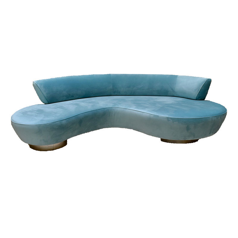 Gradisca - Sofa Made in Italy